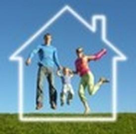 Tre nuove formule per comprare casa anche senza fare il mutuo-