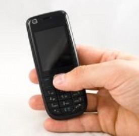 Aggiornamento Nokia Asha 305