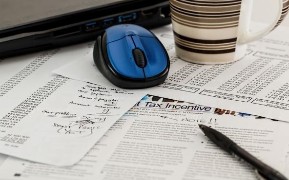Prestiti veloci e agevolati