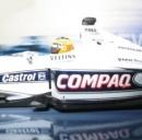 Il GP di oggi di Formula 1 in streaming: ecco come vederlo