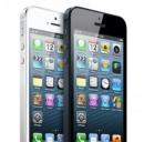 I nuovi smartphone Apple in arrivo