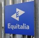 Equitalia: servizio notifica cartelle di pagamento tramite PEC