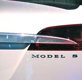 Novità per auto elettriche Tesla