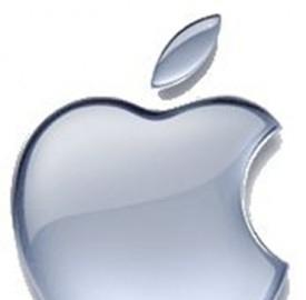 Trova il mio iPhone il nuovo servizio semplice e gratuito