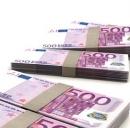 allungamento mutui ipotecari per le Pmi