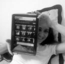 Samsung Galaxy Tab 3: uscita, prezzo e caratteristiche delle versioni 8