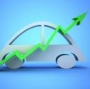 Bollo auto in aumento
