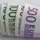 Conti correnti a zero spese: quale scegliere