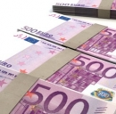 I tassi di interesse attuali dei conti deposito