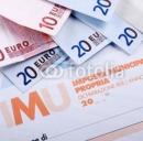 IMU, una valanga di soldi
