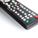 F1 2013 GP Canada orari diretta tv e streaming Rai e Sky