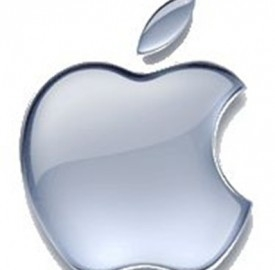 con iPhone 6 sarà più facile navigare sul web