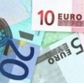 In Italia c'è assenza di credito e il debito pubblico è troppo alto