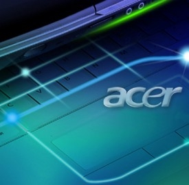 Nuovo phablet Acer