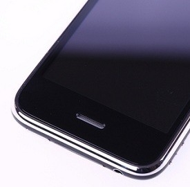 BlackBerry Q10 uscita in Italia, prezzo e caratteristiche