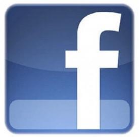 Come Facebook influenza il proprio Curriculum Vitae