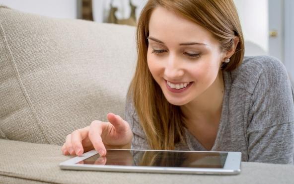 Tablet di Quarta Generazione: tutte le novità