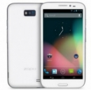 Caratteristiche phablet Mediacom