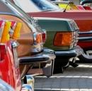 Assicurazione auto, validità prolungata di 15 giorni dopo la scadenza