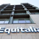 Nuovi limiti di legge all'azione di Equitalia