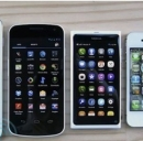 Smartphone, il mondo delle chiamate vocali in declino
