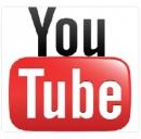 I nuovi canali Youtube