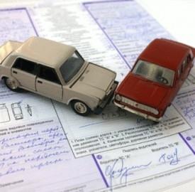 Assicurazione auto possibilità di risparmio