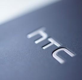 Nuovi modelli HTC in arrivo
