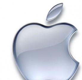 Apple, rischia di scomparire in parte dal mercato