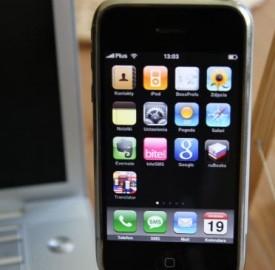 iPhone 5S e iPhone low cost: data di uscita e caratteristiche