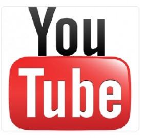 Youtube con canali a pagamento