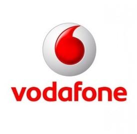 Offerta Vodafone di giugno