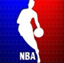 Streaming Nba, il 6 giugno notte in campo Miami Heat e San Antonio Spurs