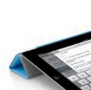 iPad 5 e iPad mini: usciranno entro la fine del 2013
