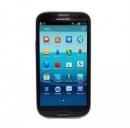 Samsung Galaxy S3: la migliore offerta con garanzia italiana