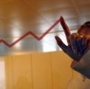 S&P: In Italia la crescita economica è zero