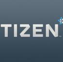 Tizen: un sistema operativo con un futuro (secondo ABI Research)