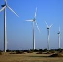 Energie rinnovabili, trasmissione tv