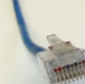 M5S: Wi-Fi gratis per tutti con le antenne Rai Tv
