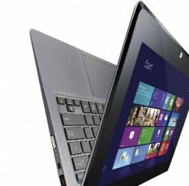 Il tablet Asus FonePad