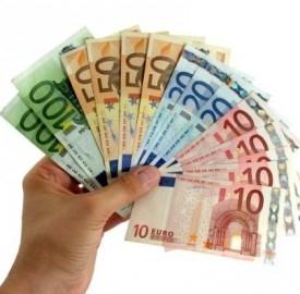 Richieste di mutui in forte calo in Italia