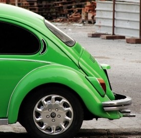 Truffa sulle assicurazioni auto