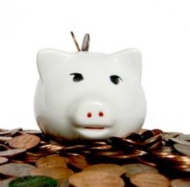 Spesa previdenziale in calo dopo la riforma Fornero