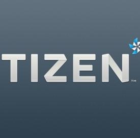 Tizen, astro nascente del mercato mobile
