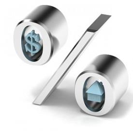 Mutui: possono essere annullati in determinati casi