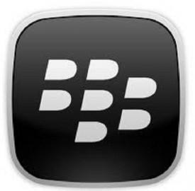 Il nuovo Blackberry Q5