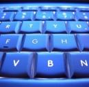 Cyber spionaggio, anche i social network sotto controllo