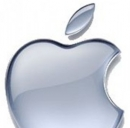 Ultime indiscrezioni sui prodotti Apple
