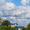 I giovani industriali lanciano l'allarme, Italia senza futuro