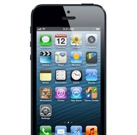 iPhone 6 avrà intarsi di oro nella cassa